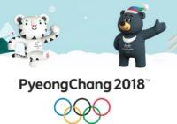 Zimné olympijské hry 2018 v Pjongčangu. Kompletný program a šance Slovákov