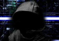 Nestaňte sa obeťou online podvodu! Ako sa vyhnúť zlodejom?