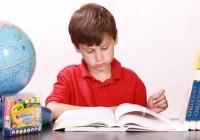 Šikovné a úspešné dieťa? Vychovajte si ho!