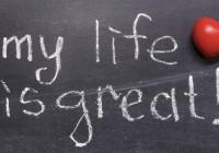 Zlepšite si život pozitívnymi afirmáciami