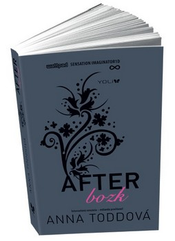 After Bozk