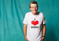 7 tričiek inšpirovaných obľúbenými knihami