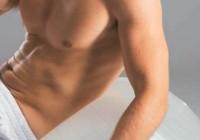 7 cvičení proti brušnej obezite
