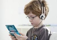 Virtuálna závislosť detí. Vyhnite sa jej!