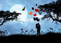 Autorky romancí nemajú vždy romantický život