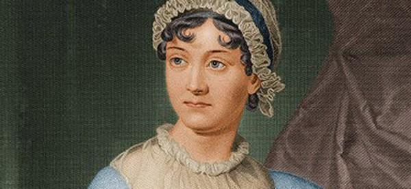 Jane Austenová