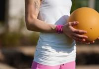 Chcete schudnúť? Pomôže cvičenie s vlastnou hmotnosťou