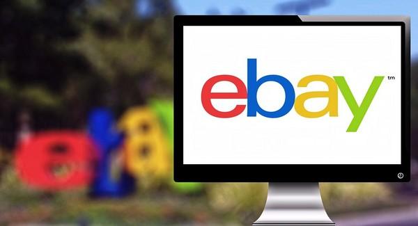 c5a4a6d96 Vyskúšajte si nakupovanie na eBay malými položkami – hoci aj v desiatkach  centov, či za pár eur. Aj také tam nájdete.