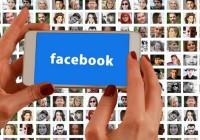 Aká fotka na Facebooku vždy upúta?