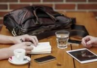Ste workoholik? Alebo len neefektívny snaživec?