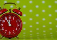 Tipy, ako si ušetriť čas