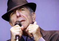 Ako Leonard Cohen objavil Umenie ticha