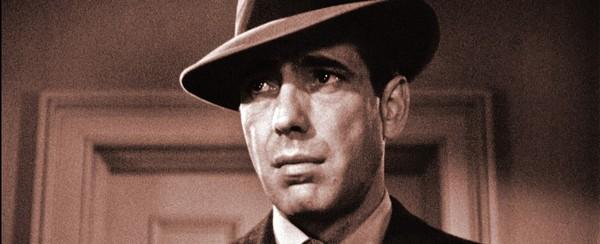 7 najobľúbenejších detektívov