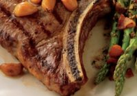 Grilovanie adokonalý steak. Ako na to?