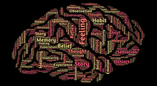 ako posilňovať mozog