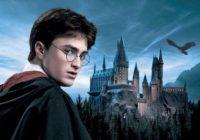 Harry Potter. 7 vecí zo sveta HP, ktoré ste nevedeli