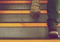 7 krokov ako dosiahnuť svoje ciele