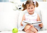 Čítanie predlžuje život. Arobí ho lepším!