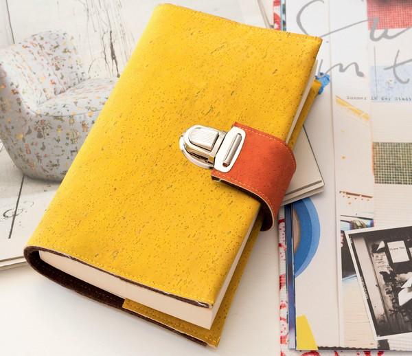 c6e7d2a57 Vyrobte si originálny a praktický obal na knihy | LepšíDeň.sk