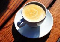 Tajomstvo zdravej kávy. Viete, ako ju správne pripraviť?