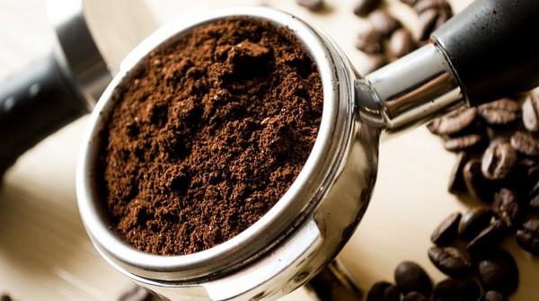 tajomstvo zdravej kávy