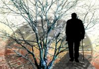 Alzheimerova choroba. 10 varovných príznakov aprevencia