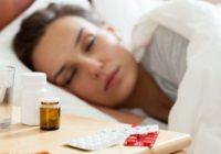 Chrípka a jej liečba. 20 užitočných tipov