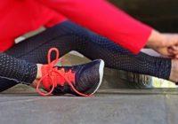 Čo jesť pred cvičením ačo po cvičení?