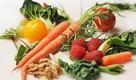 Potraviny vhodné na detoxikáciu organizmu.