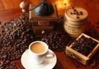 Dokonalá káva. Ako si dopriať naozaj kvalitnú kávu?