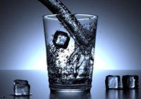 Minerálky, voda zvodovodu alebo filtrovaná voda?