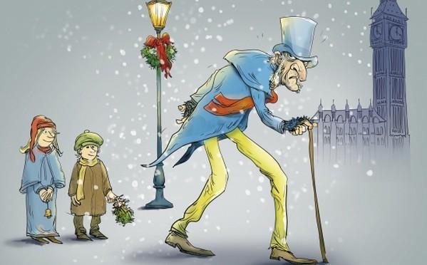 vianočná koleda