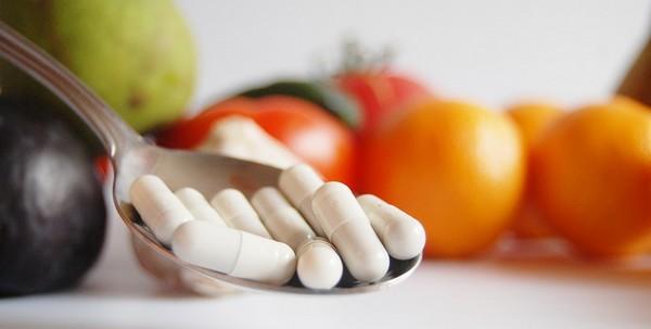 bez choroby aj bez liekov