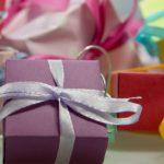 Čo všetko treba stihnúť do Vianoc