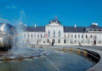 7 zaujímavých miest aunikátov. Bratislavský kraj
