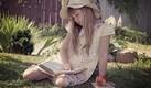 7 tipov na knižné darčeky pre deti