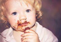 Ako rozoznať pravú čokoládu od nekvalitnej?