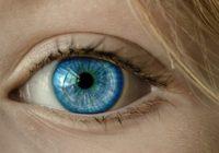 7 tipov, ako si čo najdlhšie udržať zdravé oči