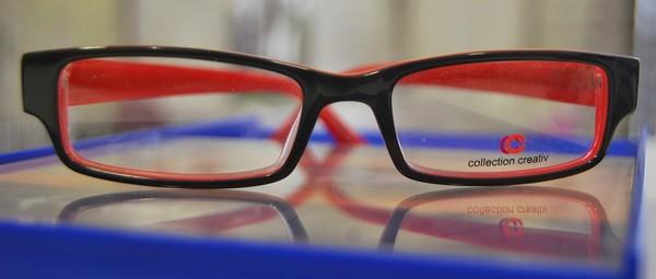 okuliare, šošovky....zdravé oči