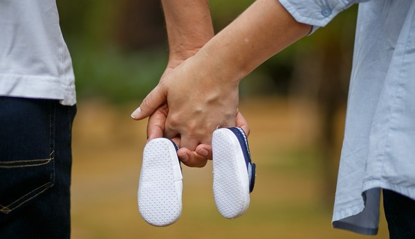 príbuzenské vzťahy