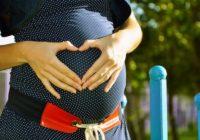 Materské aj rodičovský príspevok sa vroku 2017 zvyšujú