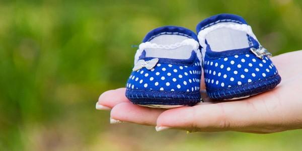materské aj rodičovský príspevok sa zvyšujú v roku 2017