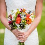svadba výročia