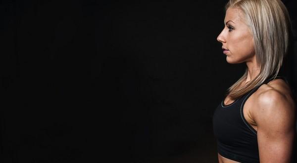 tipy, keď bolia svaly, kĺby alebo kosti