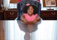 Neuveriteľné: 4-ročné dievčatko prečítalo 1000 kníh