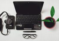 Doplnky do vašej kancelárie na uľahčenie práce