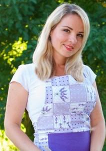 Lucia Súkeníková a knihy foodblogerov