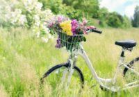 7 tipov ako privítať jar aktívne a zatočiť s jarnou únavou