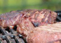 Ako vyzerá kvalitné a čerstvé mäso? Ako má voňať?
