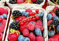 12x ovocie, ktoré lieči aspomaľuje starnutie